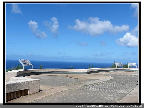 美國關島《亞森灣瞭望台》5.JPG