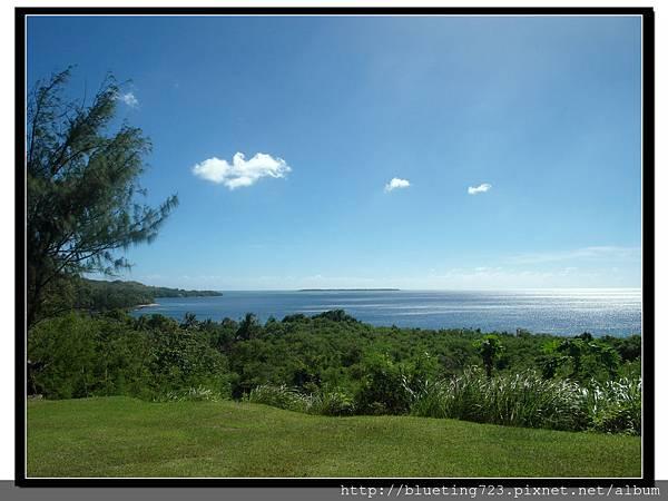 美國關島《可可島Cocos Island》.jpg