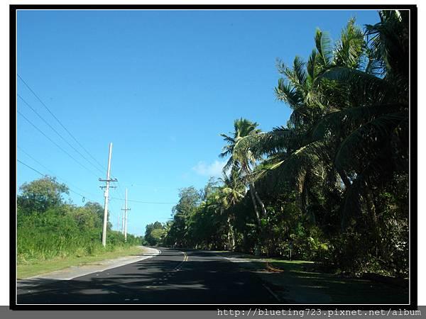 美國關島《4號公路》2.jpg