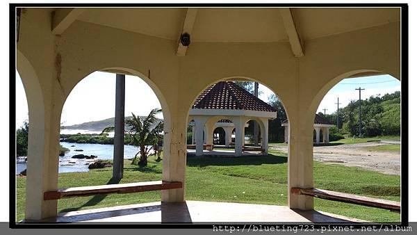 美國關島《英納拉漢天然游泳池 Inarajan Natural Pools》4.jpg
