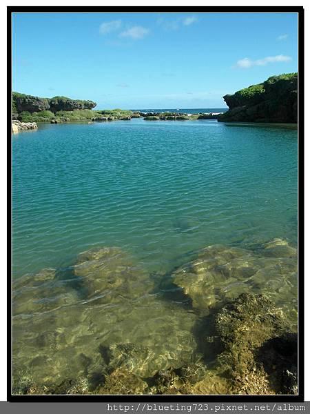 美國關島《英納拉漢天然游泳池 Inarajan Natural Pools》6.jpg