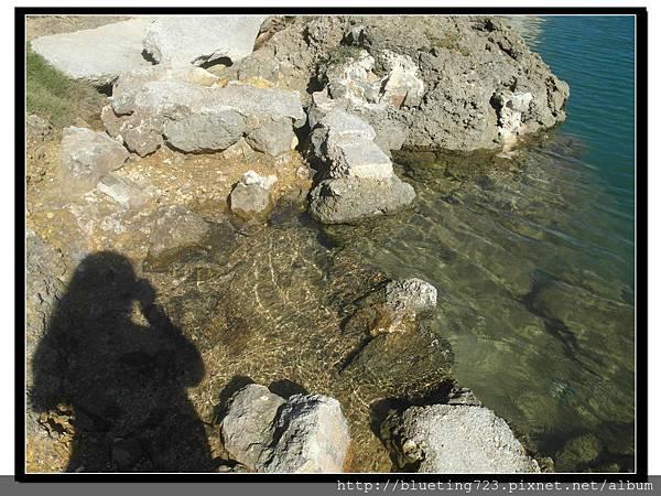 美國關島《英納拉漢天然游泳池 Inarajan Natural Pools》9.JPG