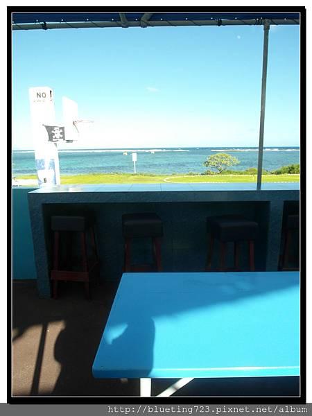 美國關島《傑夫的海盜窩Jeff's Pirates Cove》8.jpg