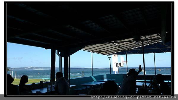 美國關島《傑夫的海盜窩Jeff's Pirates Cove》10.jpg