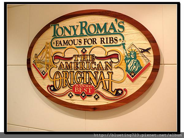 美國關島《TONY ROMAS》8.JPG