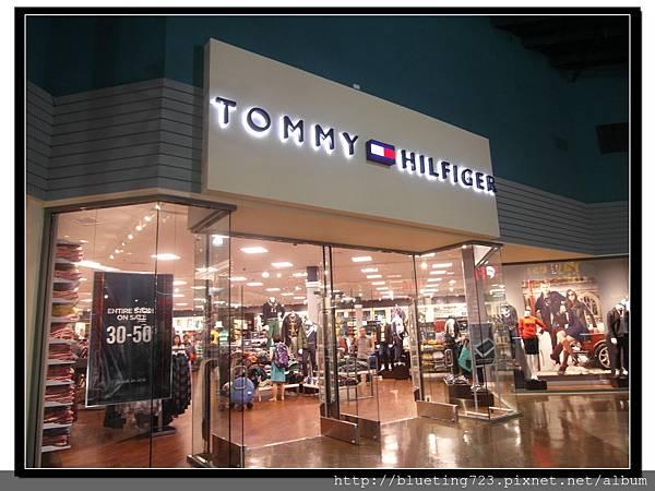 美國關島《GPO 》TOMMY HILFIGER.jpg