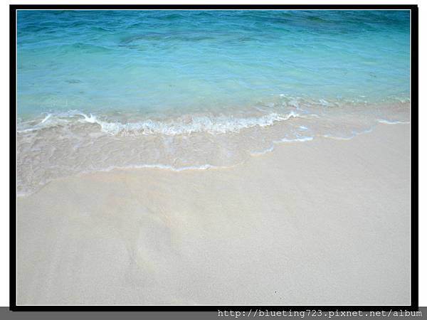 美國關島《瑞提迪恩岬Ritidian Point》6.jpg