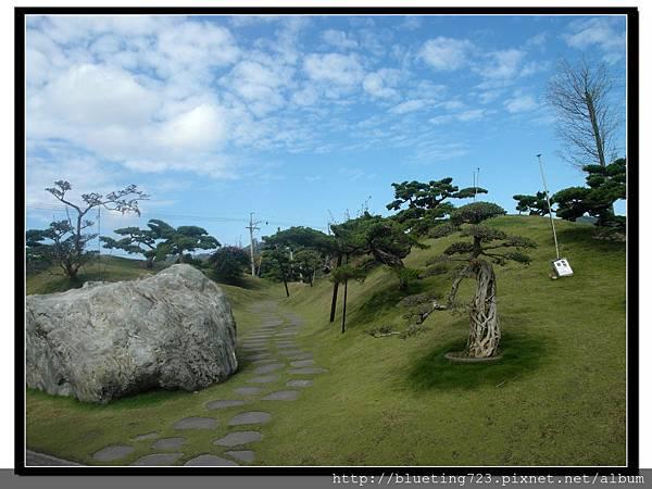 台南《懸空法寺》2.jpg