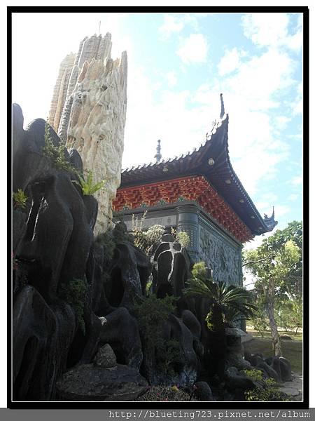 台南《懸空法寺》3.jpg