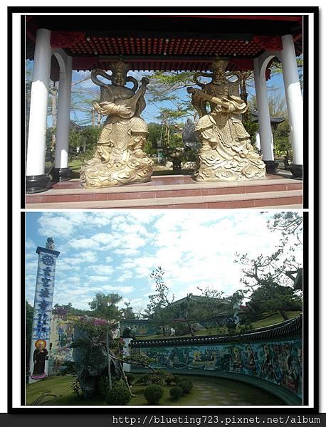 台南《懸空法寺》8.jpg