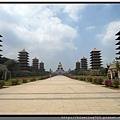 高雄《佛陀紀念館》3.jpg