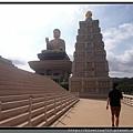 高雄《佛陀紀念館》9.jpg