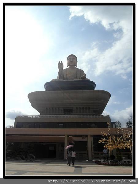 高雄《佛陀紀念館》11.jpg