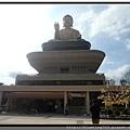 高雄《佛陀紀念館》12.jpg
