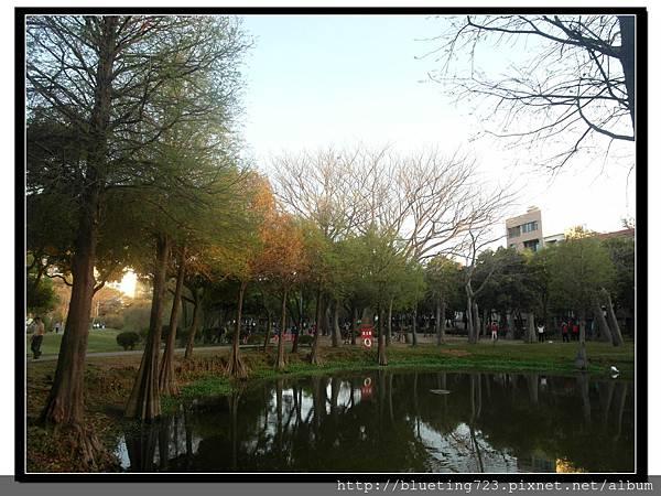 台南《巴克禮公園》2.jpg