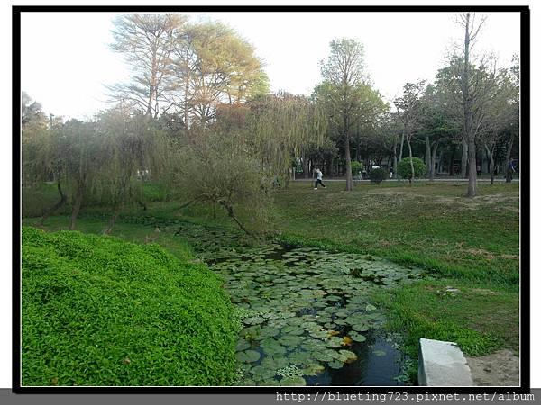 台南《巴克禮公園》3.jpg