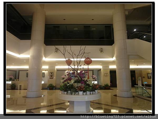 台南《台糖長榮酒店》2.jpg