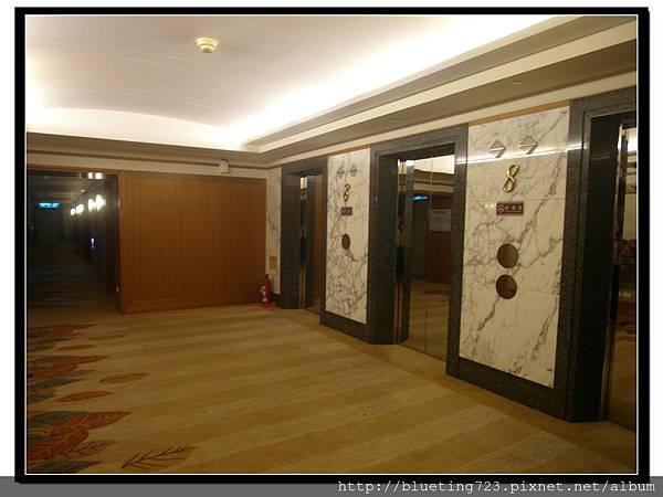 台南《台糖長榮酒店》3.jpg
