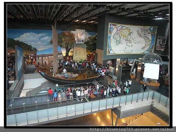 台南《台灣歷史博物館》2.jpg