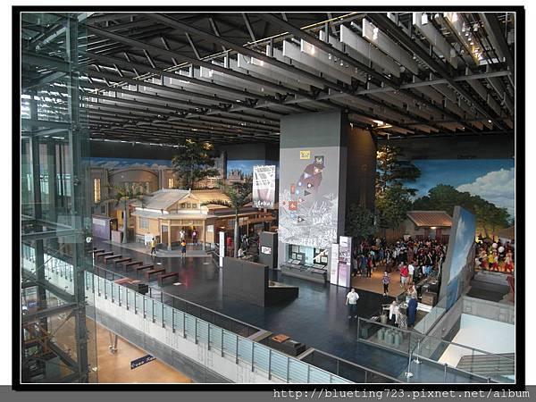 台南《台灣歷史博物館》3.jpg