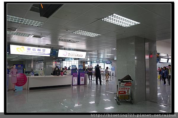 金門《尚義機場》2.jpg
