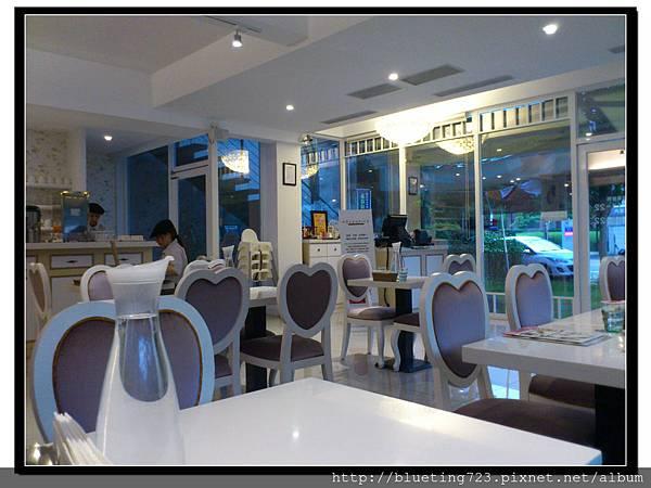 新竹竹北《Jack Pan Cafe傑克潘》1.jpg