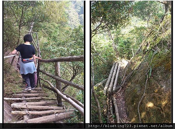 新竹尖石《北得拉曼步道》6.jpg