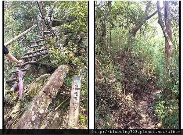 新竹尖石《北得拉曼步道》7.jpg