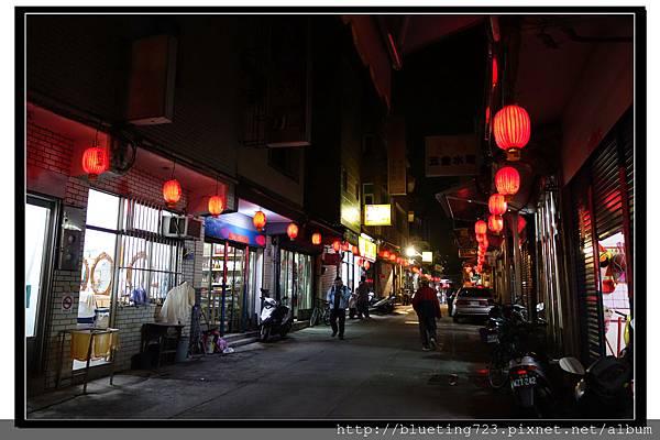 金門《金城鎮 - 後浦老街》3.jpg