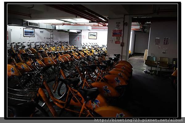 金門《金城車站》腳踏車租借.jpg