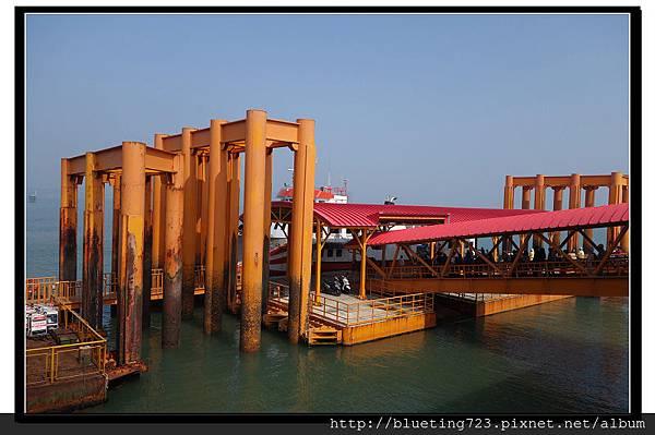 金門《水頭碼頭》1.jpg