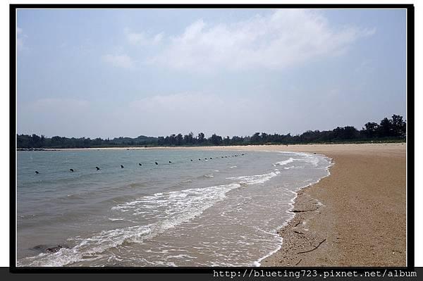 金門《馬山觀測所》海灘3.jpg
