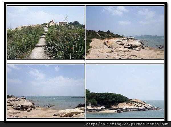 金門《馬山觀測所》海灘5.jpg