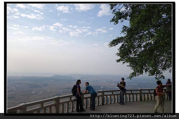 金門《太武山》山頂觀景台.jpg