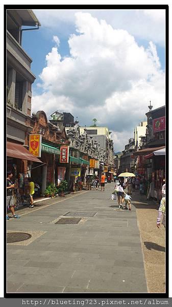 桃園《大溪老街》3.jpg