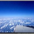 桃園飛曼谷《藍天》.jpg