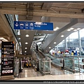 泰國曼谷《蘇汪納蓬機場Suvarnabhumi》機場快線 1.jpg
