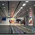 泰國曼谷《蘇汪納蓬機場Suvarnabhumi》換匯.jpg