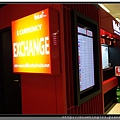 泰國曼谷《蘇汪納蓬機場Suvarnabhumi》Value Plus Currency Exchange.jpg