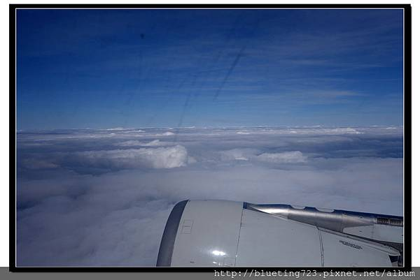桃園飛曼谷《藍天》1.jpg
