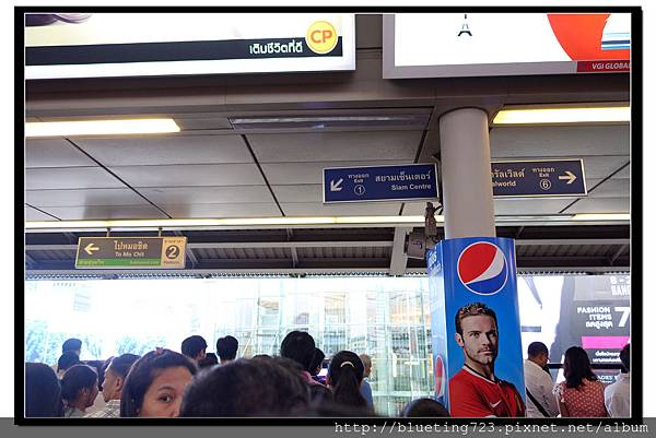 泰國《BTS空鐵》4.jpg