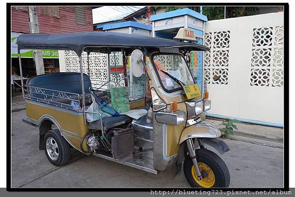 泰國《嘟嘟車》1.jpg