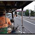 泰國《嘟嘟車》2.jpg