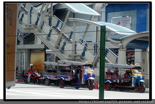 泰國《嘟嘟車》3.jpg