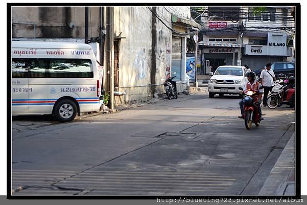 泰國《摩托計程車》1.jpg