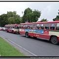 泰國曼谷《公車》1.jpg