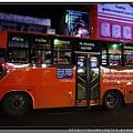泰國曼谷《公車》2.jpg