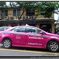 泰國曼谷《計程車》3.jpg