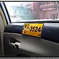 泰國曼谷《計程車》5.jpg