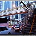 泰國曼谷《Royal View Resort 帝景度假飯店》2.jpg